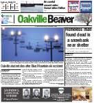 Oakville Beaver12 Mar 2015