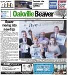 Oakville Beaver19 Mar 2015