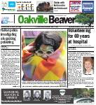 Oakville Beaver11 Jun 2015