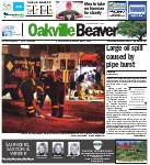 Oakville Beaver27 Aug 2015