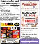 Seniors can defer property taxes under new program