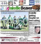 T.A. Blakelock celebrates 60