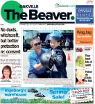 Oakville Beaver9 Jun 2017