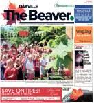 Oakville Beaver30 Jun 2017