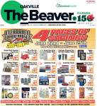Oakville Beaver22 Jun 2017