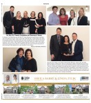 Re/Max 2017 Awards Celebration and Showcase of Homes