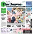 Oakville Beaver, 5 Dec 2019