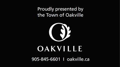 #OurOakville Podcast Series