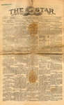 Oakville Star & Independent1 May 1931