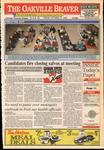 Oakville Beaver15 Oct 1993