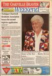 Oakville Beaver12 Jun 1994