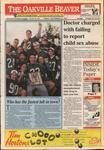 Oakville Beaver23 Sep 1994