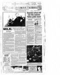 Oakville Beaver12 Apr 1995