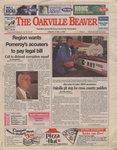 Oakville Beaver2 Jun 1995