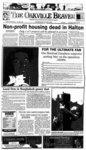 Oakville Beaver2 Aug 1995