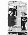 Oakville Beaver9 Aug 1995