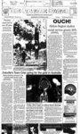 Oakville Beaver11 Oct 1995