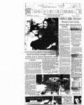 Oakville Beaver6 Dec 1995