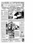 Oakville Beaver9 Oct 1996