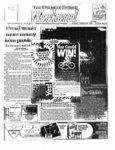 Oakville Beaver30 Mar 1997