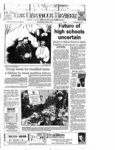 Oakville Beaver14 May 1997