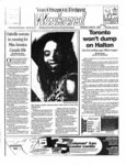 Oakville Beaver22 Jun 1997