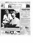 Oakville Beaver10 Aug 1997