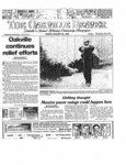 Oakville Beaver16 Jan 1998