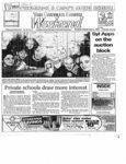 Oakville Beaver8 Feb 1998