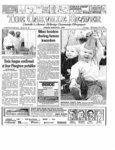 Oakville Beaver20 Mar 1998