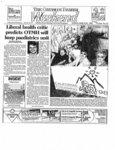 Oakville Beaver29 Mar 1998
