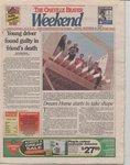 Oakville Beaver20 Sep 1998