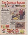 Oakville Beaver17 Dec 1999