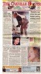Oakville Beaver30 Aug 2000