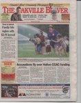 Oakville Beaver6 Jul 2001