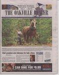Oakville Beaver20 Sep 2002