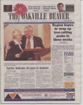 Oakville Beaver2 May 2003