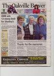 Oakville Beaver21 Jan 2005