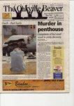 Oakville Beaver15 Jul 2005