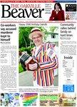 Oakville Beaver30 May 2007