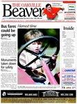 Oakville Beaver17 Oct 2008