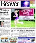 Oakville Beaver30 Jun 2010