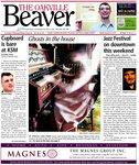 Oakville Beaver6 Aug 2010