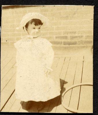 Hazel (1897-1899)