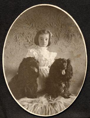 Hazel Chisholm