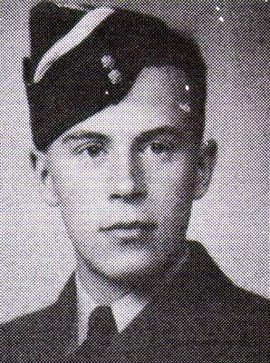 George Carman Atkins