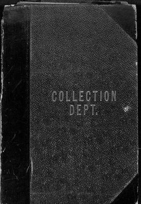 1926 Ottawa City Directory