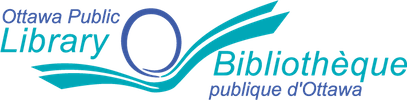 Ottawa Public Library Digital Collections