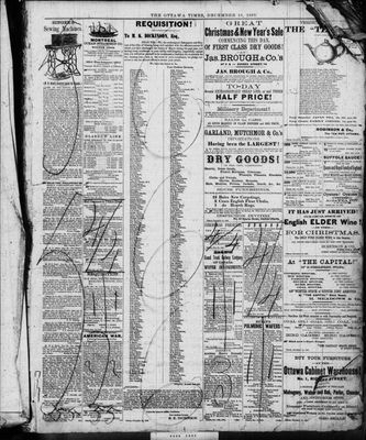 Ottawa Times (1865), 18 Dec 1865