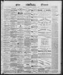 Ottawa Times (1865), 4 Oct 1867